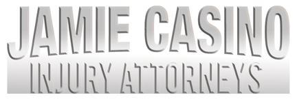 Jamie Casino Client Portal